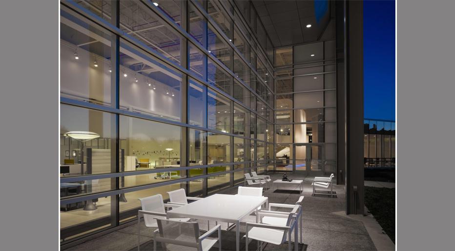 Steelcase worklab progressive ae - Interior design jobs grand rapids mi ...