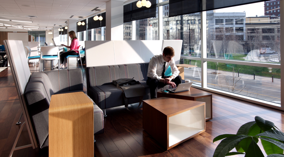 6 mlive grand rapids progressive ae for Grand rapids architecture firms