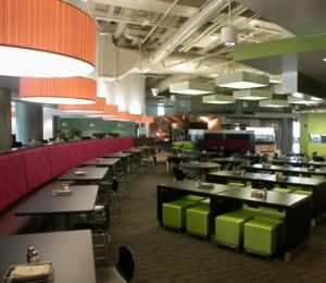 Michigan State University   Brody Hall Part 54