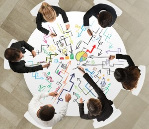 Master Planning: Unlocking Campus Performance