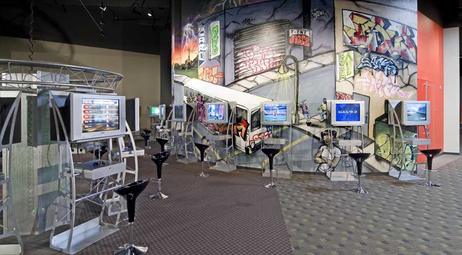 Living room at worship center 28 images 43 best images for Wohnzimmertisch xxlutz