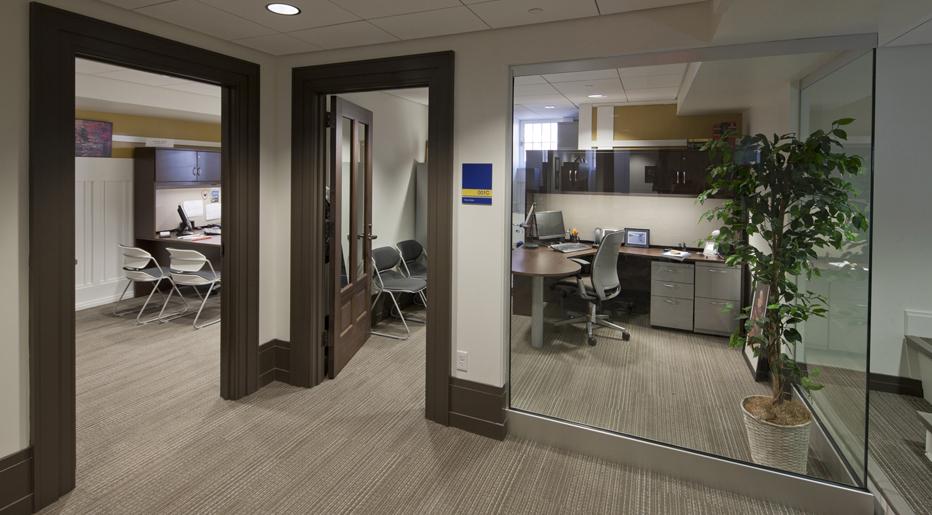 Grcc Interior Design