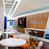 workplace, media, design, advance publications