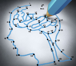 Rethinking Dementia