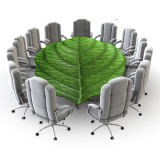 sustainability solutions blog