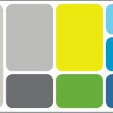 Color Pallette MFB YMCA