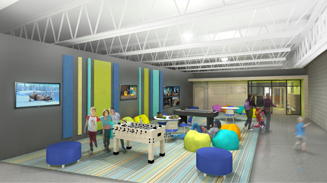 colors, accessibility, ymca, universal design