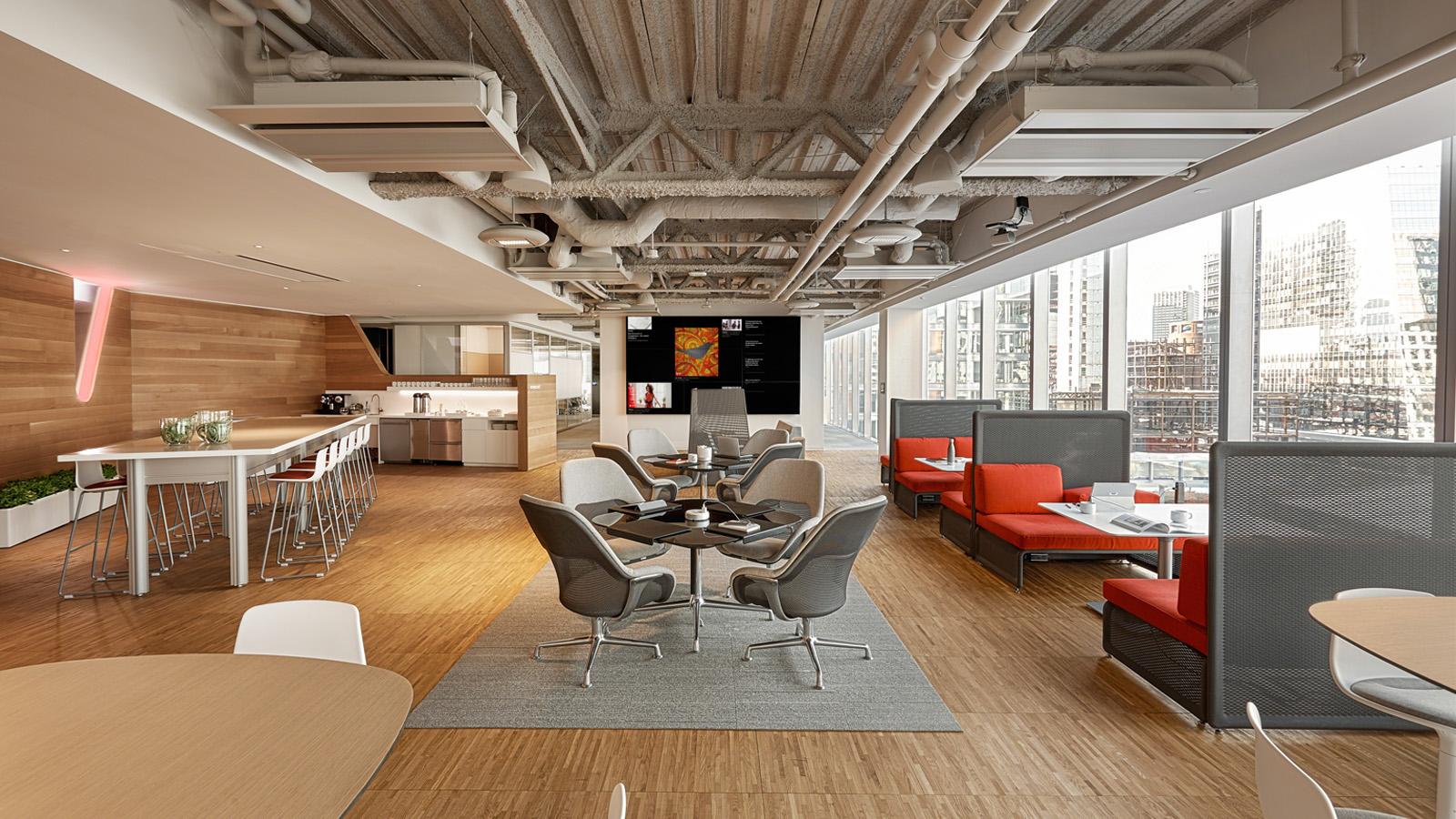 Progressive AE | Architectural Design And Engineering