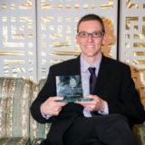 Thom award 1
