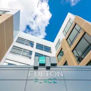 fulton place apartments