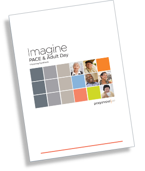 PACE center whitepaper, progressive ae