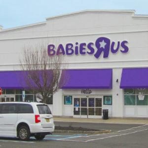 Babies R Us, Progressive AE