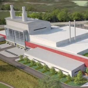 Holland Energy Park