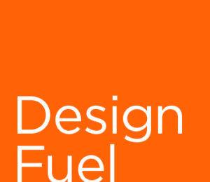 Design Fuel Newsletter Fall 2017