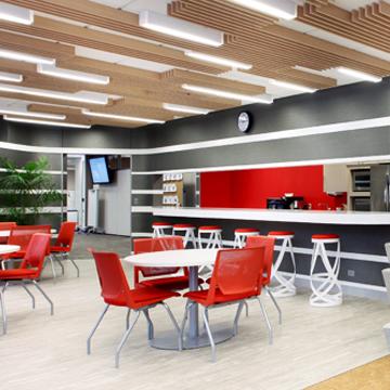 interior-design-progressiveae