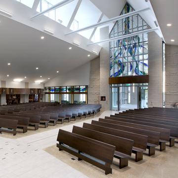worship-progressive-ae-church