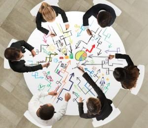Master Planning: Unlocking Campus Performance