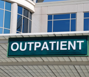 How Outpatient Strategy Affects Facilities (Part 1 of 2)