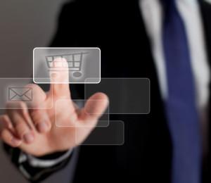 Balancing Technology With Human Interaction