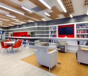 Interior Design or Decorating?