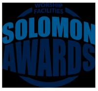Solomon Award Winner: Best Church Design-Expansion