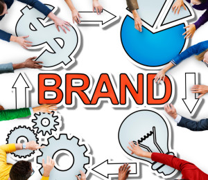 Brand: The Inseparable Connection Between Online and Retail Stores