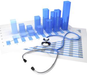 Population Health Management: Strategies That Work