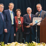 Mary Free Bed YMCA-Grand Rapids-new- gudc award
