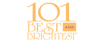101 Best and Brightest Companies to Work For, Progressive AE