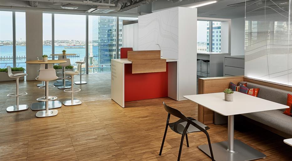 Steelcase Red Thread Progressive AE Best Red Thread Furniture Interior