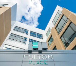 fulton place apartments