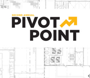 Tickets on Sale for PivotPoint Manufacturing Event