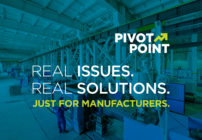 PivotPoint_Feature