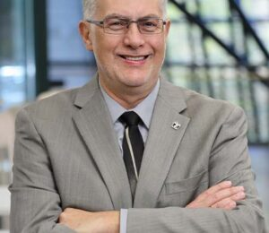 Vlad Torskiy